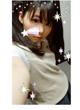 new【写メラーNEWS】コスチュームは300着以上!アニメ、ゲーム好き必見のデリから7変化な写メ見~っけ!!