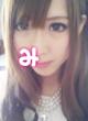 【写メラーNEWS】ワンランク上の女の子をお望みなら渋谷のホテヘル☆モデル級長身3人の写メ日記をご紹介!!