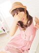 プリプリの若い娘が40分総額16000円でサービス! 関内曙町のソープを紹介!