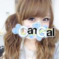 CanGal