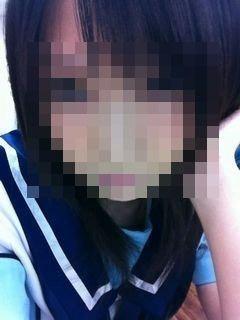 体験入店あいなちゃん22歳 激激激可愛いSSS級素人女の子!