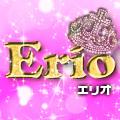 富山エロギャル専門店~エリオ~Erio