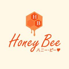 Honey Bee~ハニー・ビー~