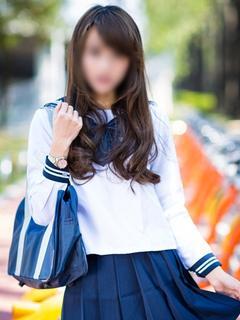 当店のアイドル達と一緒にイチャイチャ♡ランランPLAYしませんか!!