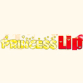 Princess Lip