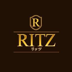 Ritz ~リッツ~