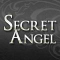 Secret Angel(シークレットエンジェル )