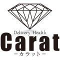 梅田 待合せデリヘル カラットーCaratー梅田店