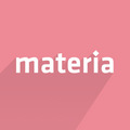 materia(マテリア)