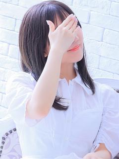☆イチオシセラピスト☆すずさん