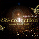 デリバリーヘルス SS-collection