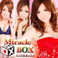 ミラクル ボックス
