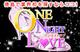 One Night Love