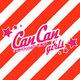 CanCan girls