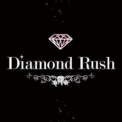 High Quality Delivery Diamond Rush