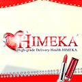 HIMEKA