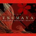 TSUMAYA