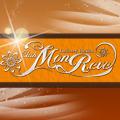 CLUB MON Reve