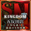 SMキングダム 五反田店