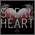 STEAL HEART~スティールハート~
