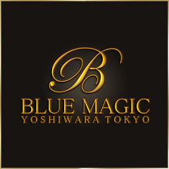 club Blue Magic