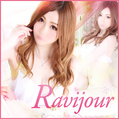 Ravijour