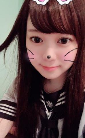 【S級超速報】西コスのS級美少女出勤中☆