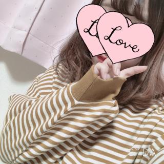 【華金!】完全業界未経験美少女みきちゃん!