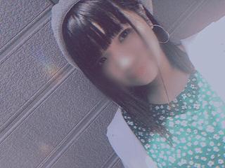 【朝イチ華満開!!!】感度抜群!敏感体質の美少女!!!