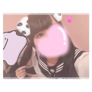 【最速速報!】黒髪清楚系で且つ巨乳!!!りのちゃん最速16:00から!