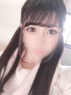 しおり☆美乳爆乳美女☆
