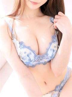 ちさ☆絶対的No1美少女☆