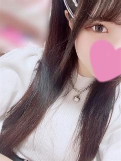 りおな【期待の未経験美少女】