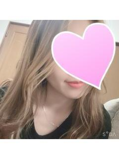 あやか★天使級の笑顔☆