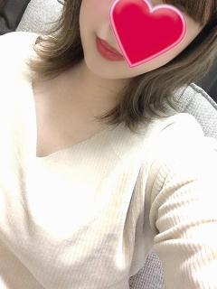 まりな★絶品現役女子大生♪