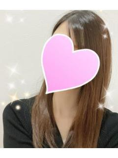 かりん★衝撃的プレミア嬢