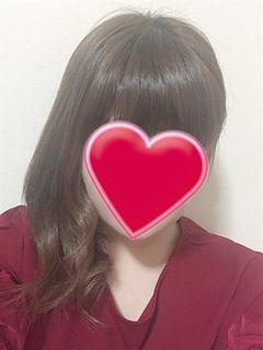 ひな★体験★未経験&現役JD♪