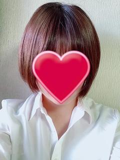 なな◆新人◆純白ピュアボディ♪