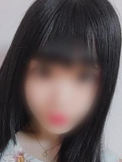 アイドル級☆ゆら