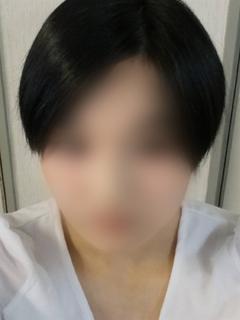 黒髪女子大生系☆あこ