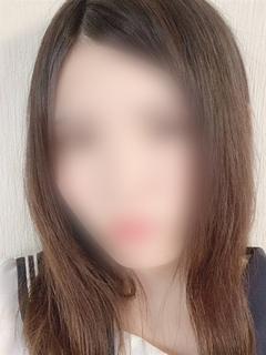 新人☆みゆ
