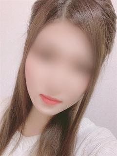 新人☆ゆうき
