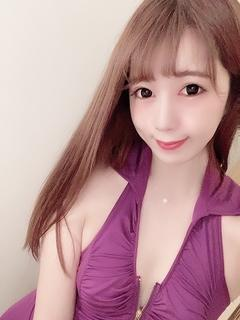 【NH】桃姫優子(君野ここ)