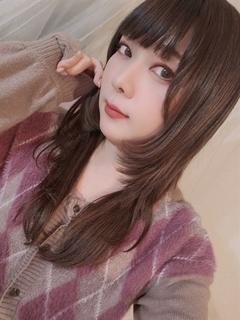 【NH】柚姫