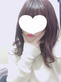 マシュマロEカップ☆ゆうか