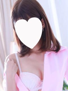 女子アナ系清楚☆ゆい