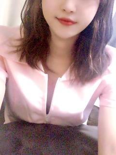 初体験4日目☆超絶美女