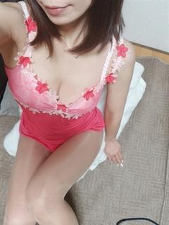 さな☆新人☆
