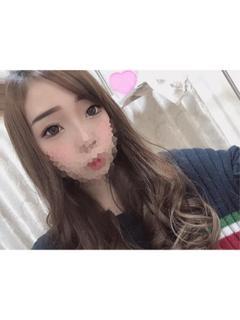 11/24新人チャン