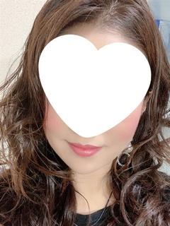 新人 京香(きょうか)未経験
